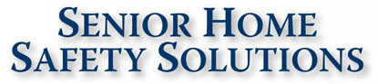 Senior Homes Safety Solutions